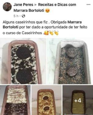 como-fazer-bolos-gourmet-marrara-depoimento