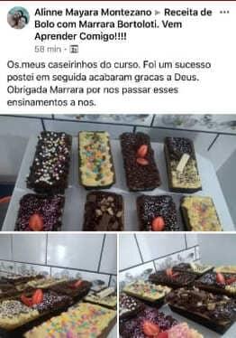 depoimento-bolos-caseiros